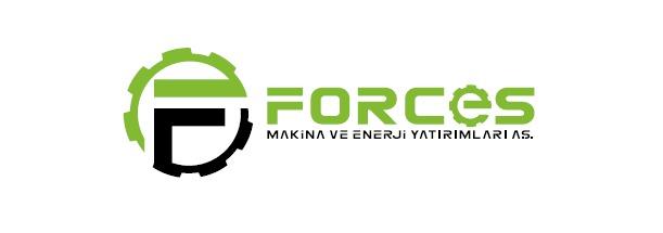 Forces Makina Hakkında Genel Bilgiler