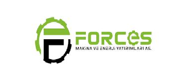 Forces Makina Asansör Firması